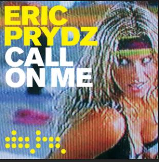 File:Call on me.PNG
