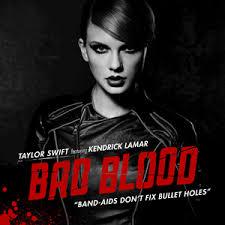 File:Bad blood.jpeg