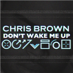 File:Don't wake me up.png