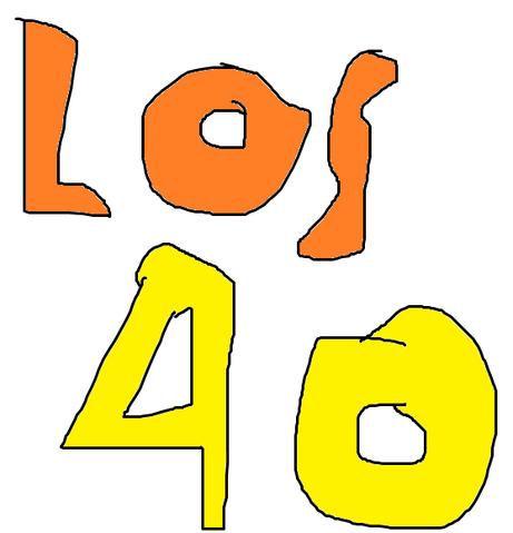 File:Los40.png