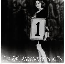 File:Dark necessities.jpeg