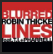 File:Blurred lines.PNG