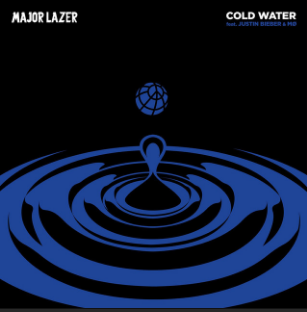 File:Cold water.PNG