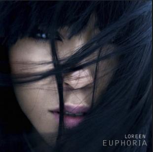 File:Euphoria.PNG