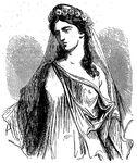 Racine Iphigénie Panthéon populaire 1864 (3)