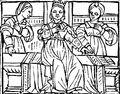 Rabelais Gargantua 1542 Dolet (1)