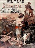 Zola Germinal 1878