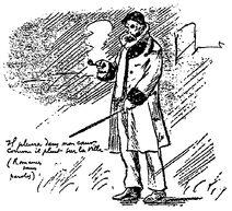Verlaine 1889 Cazals 2