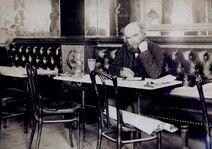 Verlaine 1892 Dornac 2