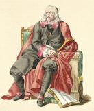 Corneille 1770 Jean-Jacques Caffieri 2