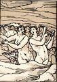 Homère Odyssée 1930 Emile Bernard 24