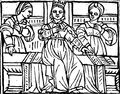 Rabelais Gargantua 1542 Dolet (15)