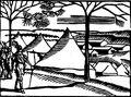 Rabelais Gargantua 1921 Hermann-Paul 46