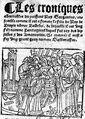 Rabelais Gargantua 1534 (2)