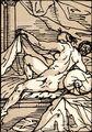 Homère Odyssée 1930 Emile Bernard 10