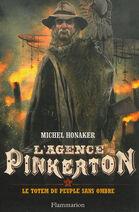 Honaker 2013 L'agence Pinkerton t4