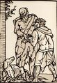 Homère Odyssée 1930 Emile Bernard 34