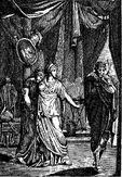 Racine Iphigénie 1813
