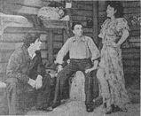 Steinbeck Souris et des hommes 1946 Oettly (3)