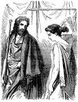 Racine Iphigénie Panthéon populaire 1864 (4)