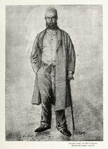 Verlaine 1889 Cazals