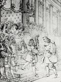 Corneille Court Brevier