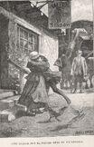 Stevenson Ile au trésor Georges Roux 1885 25