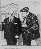 Laclos Les Liaisons dangereuses 1880 Henri Gerbault