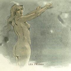 «Les Phares»