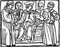 Rabelais Gargantua 1542 Dolet (6)