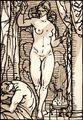 Homère Odyssée 1930 Emile Bernard 8