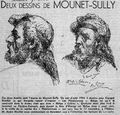 Sophocle Oedipe roi 1881 Mounet Sully 12
