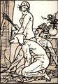 Homère Odyssée 1930 Emile Bernard 20