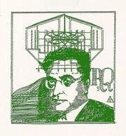 Raymond Queneau.jpg 2
