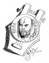 Verlaine 1888 Manuel Luque