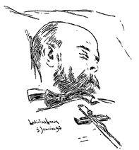 Verlaine 1896 Ladislas Loevy