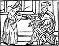 Rabelais Gargantua 1542 Dolet (5)