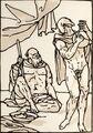 Homère Odyssée 1930 Emile Bernard 28