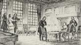 Corneille Mlle Duparc