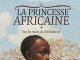 La princesse africaine