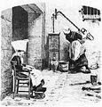 Flaubert Trois contes 1894 Coeur simple Emile Adan (14)