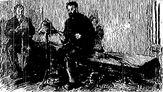 Hugo Claude Gueux 1890 Raffaelli 1