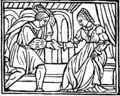 Rabelais Gargantua 1542 Dolet (10)