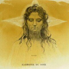 «Harmonie du soir»
