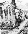 Flaubert Trois contes 1894 Coeur simple Emile Adan (10)