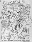 Steinbeck Souris et des hommes 1946 Oettly 4