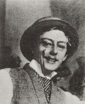 Verhaeren 1931 2