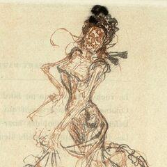 «Danse macabre»