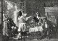 Molière 1880 Albert Bellenger Gaston Mélingue