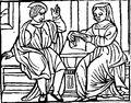 Rabelais Gargantua 1542 Dolet (4)